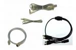 Kabel & Verbinder