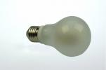 LED-Globe LB60