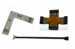 Zubehör für LED-Flexstreifen