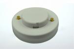 LED-Spot GX53