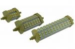 LED-Stablampe