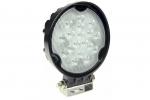 LED-Suchscheinwerfer