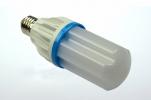 LED-Tubular