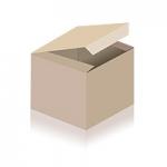 Kabelendstück, 4 Adern für Posterboxleiste IP66
